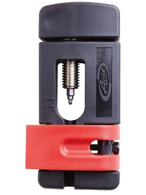 SRAM Bremsleitungswerkzeug